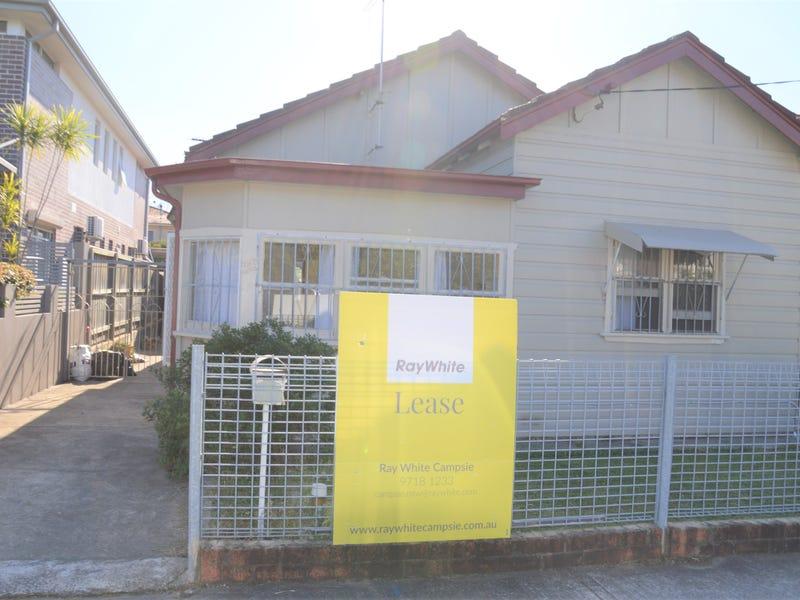 35 Frederick St, Campsie, NSW 2194