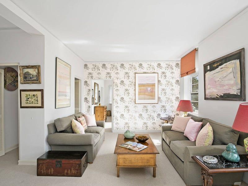 6/5 Ocean Street, Woollahra, NSW 2025