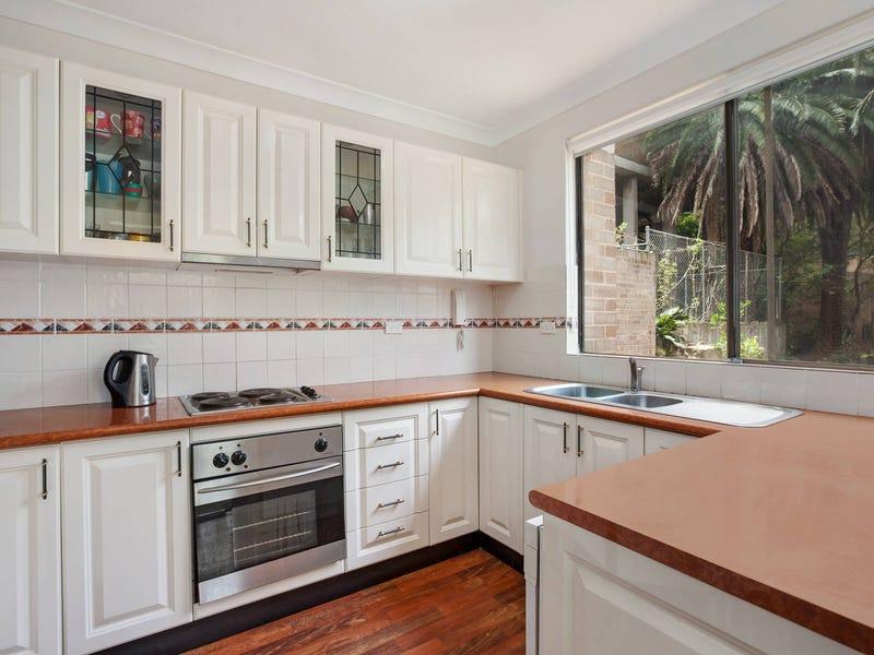 15/33-37 Belmont Avenue, Wollstonecraft, NSW 2065