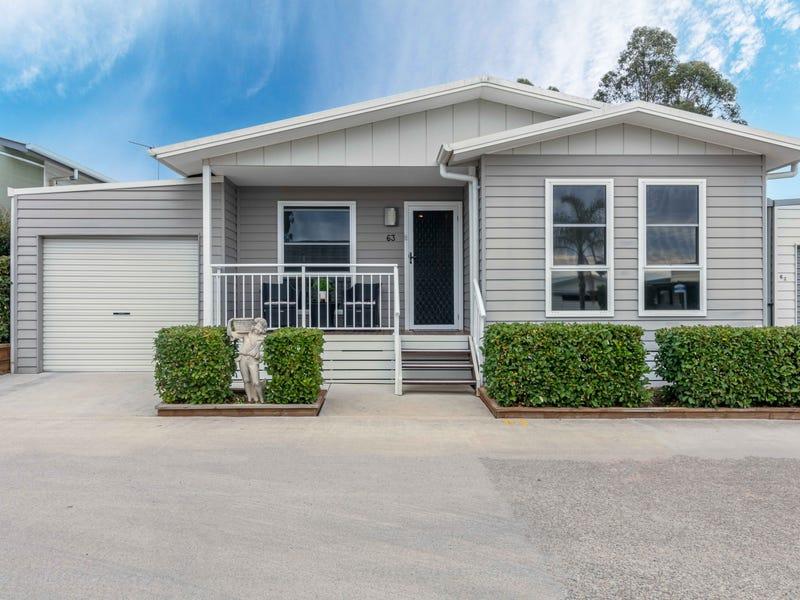 63/140 Hollinsworth Road, Marsden Park, NSW 2765