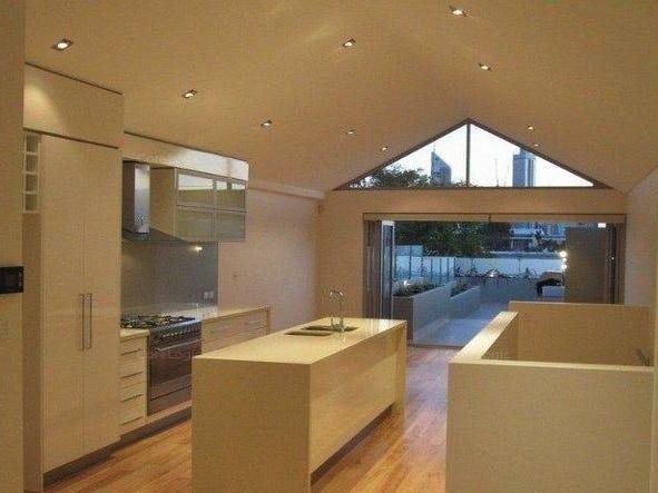 19B Glendower Street, Perth, WA 6000