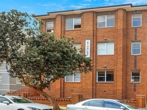 2/32 Ramsgate Avenue, Bondi, NSW 2026