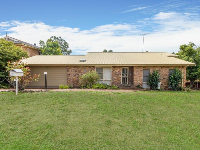 13 Sister Luke Pl, Singleton, NSW 2330
