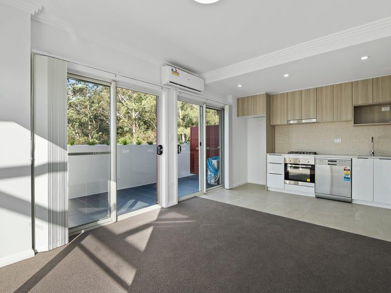 41/75-77 Faunce Street West, Gosford, NSW 2250