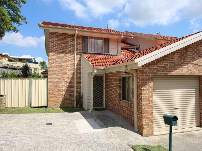 4/9 Jennie Cox Close, Erina, NSW 2250