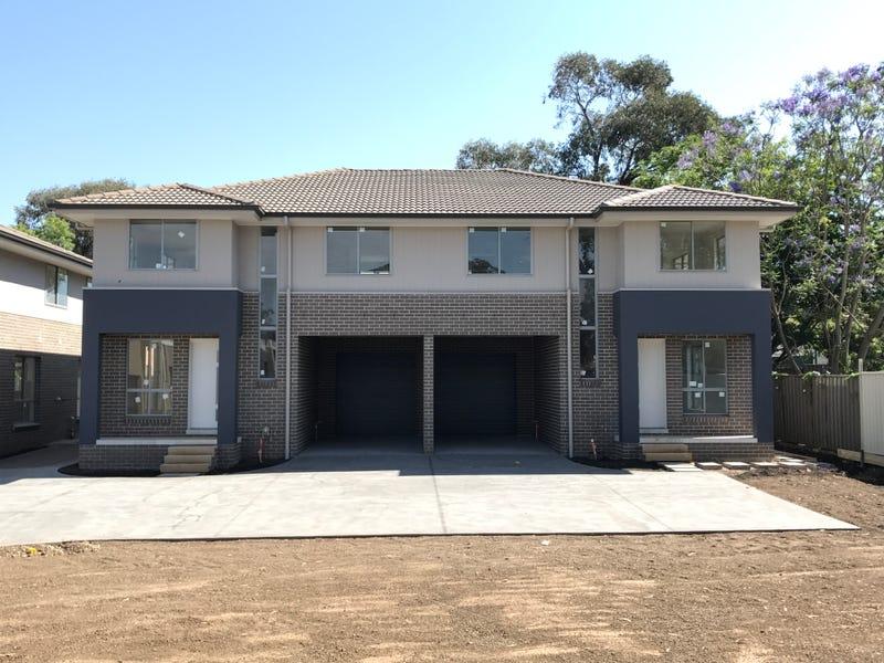 131 Stafford, Penrith, NSW 2750