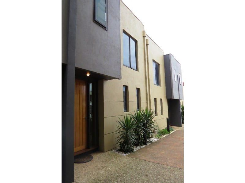 5/1 Dawson Street South, Ballarat Central, Vic 3350