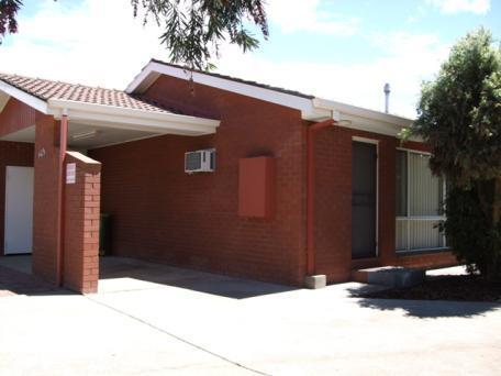 1/405 Bevan Street, Lavington, NSW 2641