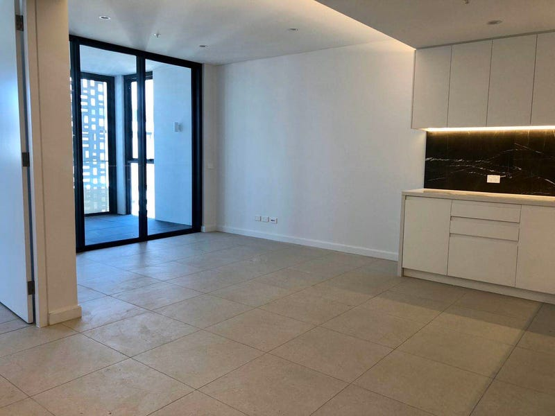 level 5/17 Oscar Street, Chatswood, NSW 2067