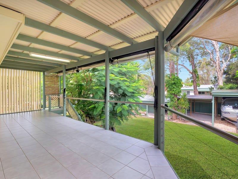 204 Kirkwood Road, Tweed Heads South, NSW 2486