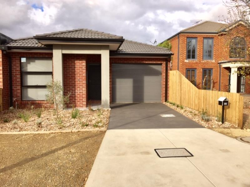 6A Tangelo Terrace, Werribee, Vic 3030