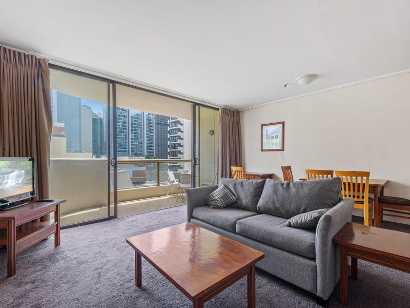 Level 10/57-67 Liverpool Street, Sydney, NSW 2000