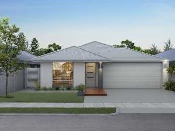 Vale, Lot 6480 Thornton Street, Aveley, WA 6069