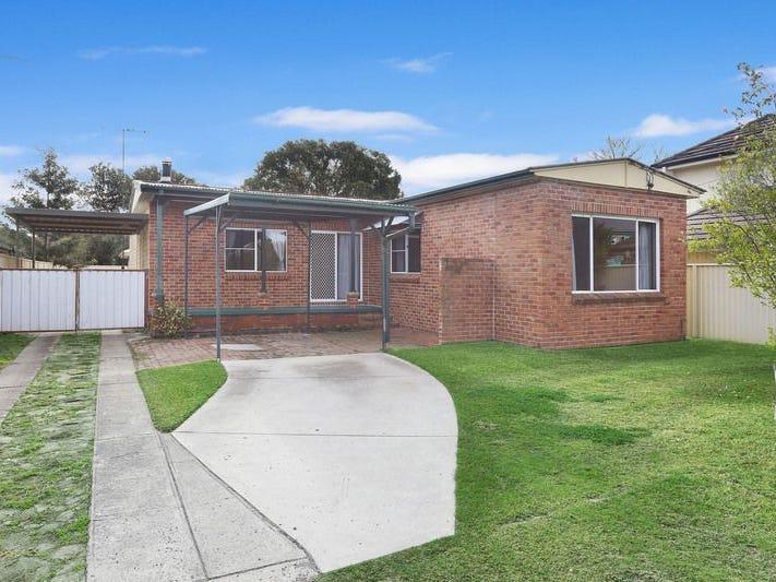 1 Richard Street, Richmond, NSW 2753