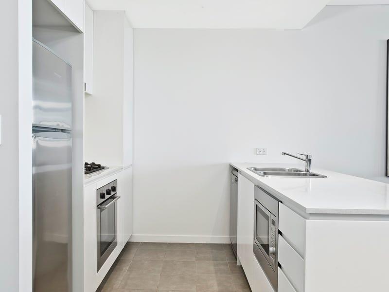 906/88 Archer Street, Chatswood, NSW 2067