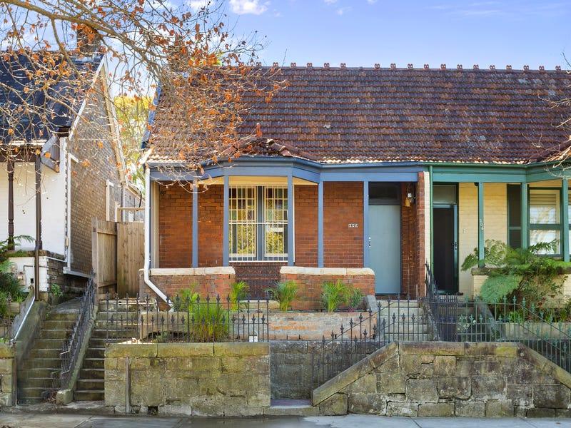304 Falcon Street, Neutral Bay, NSW 2089