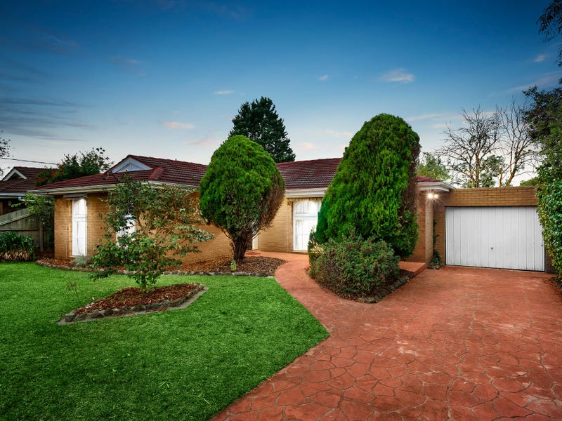 146 Lawrence Road, Mount Waverley, Vic 3149