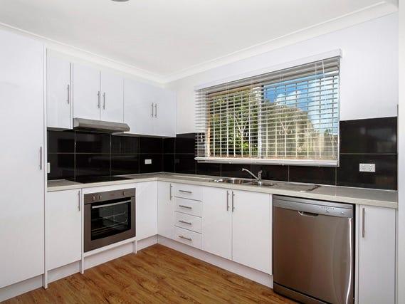 2/103 Brisbane St, Bulimba, Qld 4171