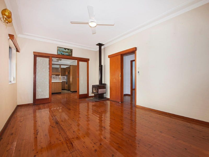 21 Barton Street, Strathfield South, NSW 2136