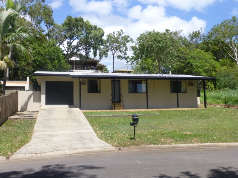 27 McCready Street, Rural View, Qld 4740