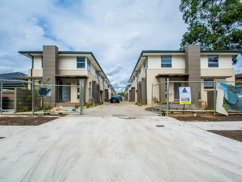 38-40 Forbes Street, Emu Plains, NSW 2750