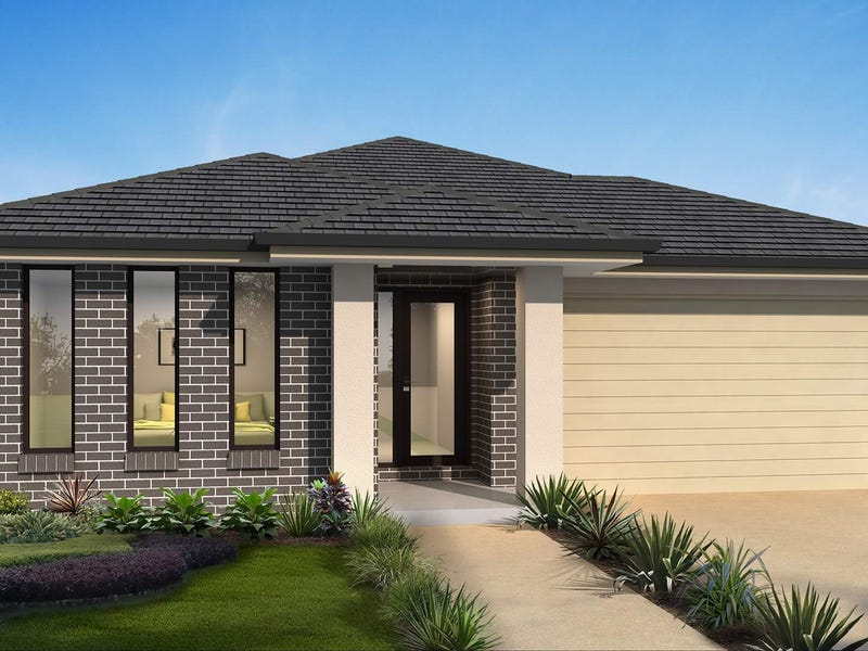 Lot 3614 Proposed Road, Calderwood, NSW 2527