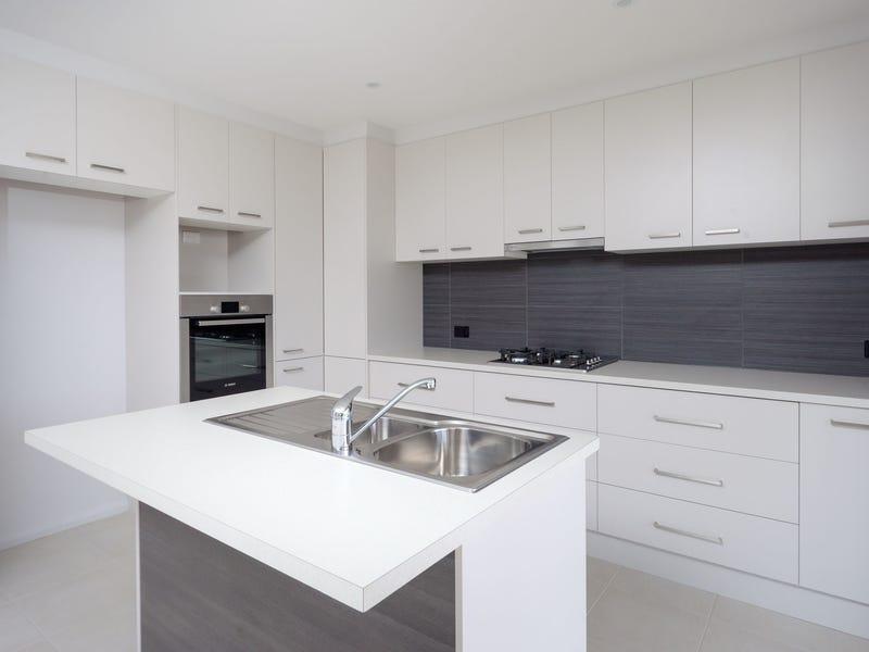 19 Glenairne Street, Wodonga, Vic 3690