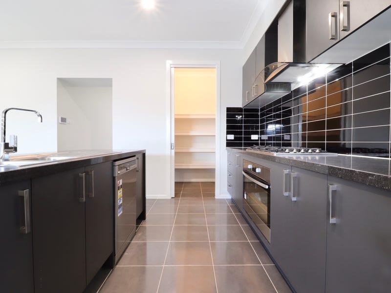 23 Neville Street, Oran Park, NSW 2570
