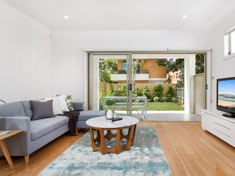 8B Owen Street, North Bondi, NSW 2026