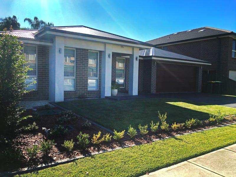 369 Carrington Road, Londonderry, NSW 2753