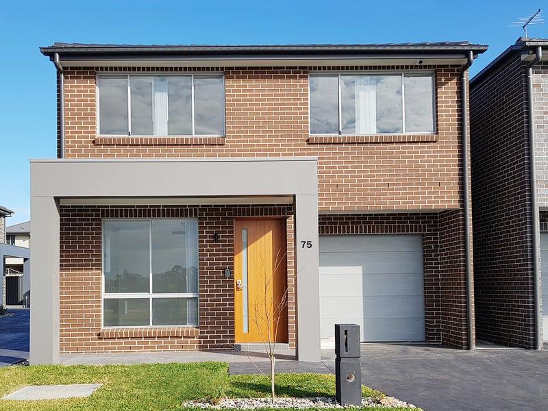 75 Sciberras Avenue, Schofields, NSW 2762
