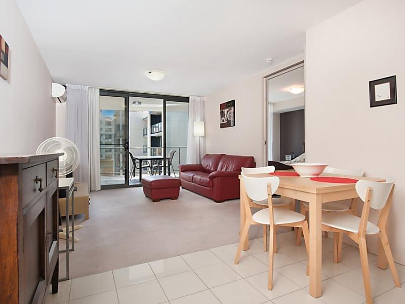 166/369 Hay Street, Perth, WA 6000