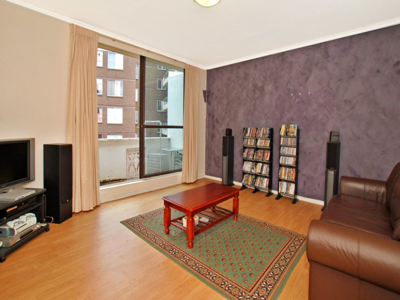 12/482 Pacific hwy, Lane Cove, NSW 2066