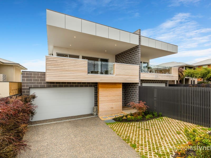 630A Esplanade, Mornington, Vic 3931