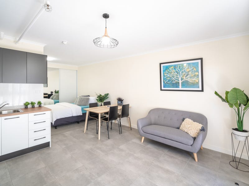 62/6 Stephens Road, Mount Johns, NT 0874