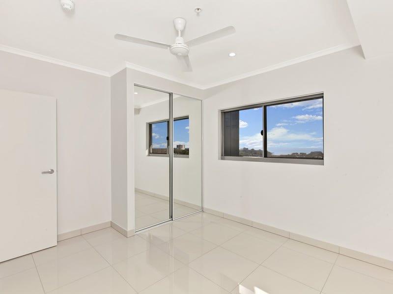 203/6 Finnis Street, Darwin City, NT 0800