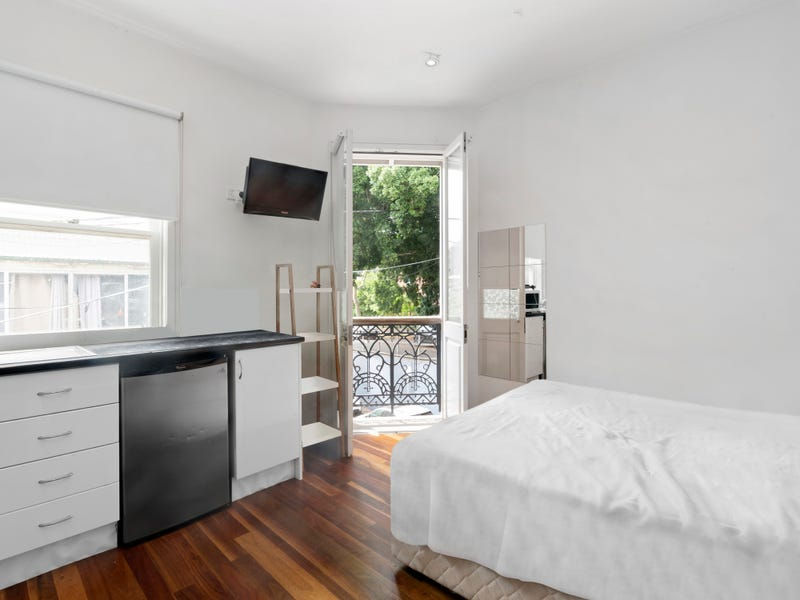 23 Brumby Street, Surry Hills, NSW 2010