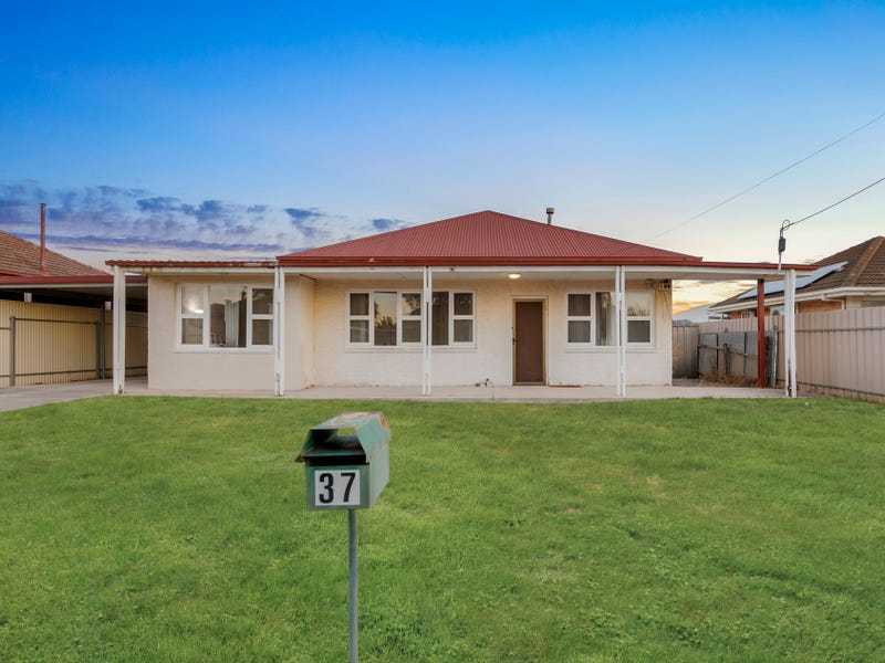 37 Ayredale Avenue, Clearview