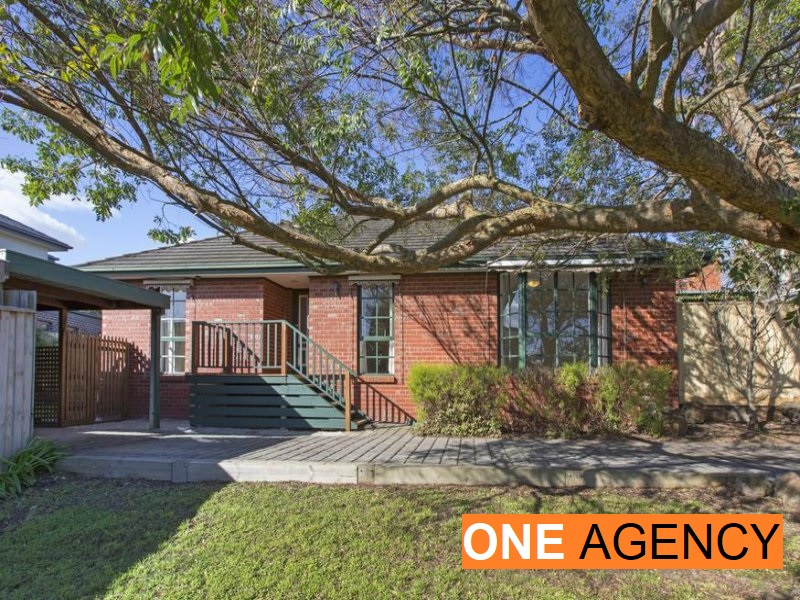 3A Woodhouse Grove, Box Hill North, Vic 3129