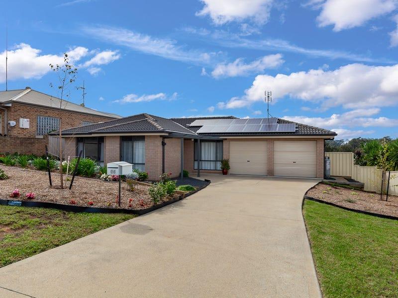 65 Grantham Road, Batehaven, NSW 2536