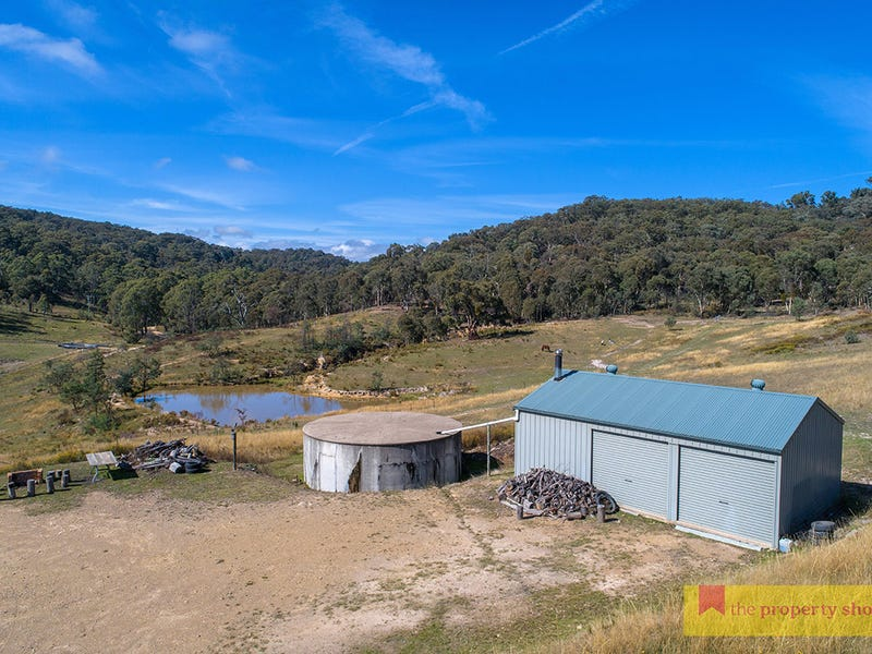 662 Green Gully Road, Mudgee, NSW 2850