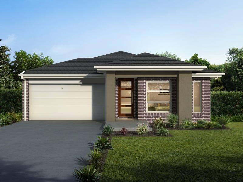 Lot 5008 Leppington House Drive, Leppington, NSW 2179