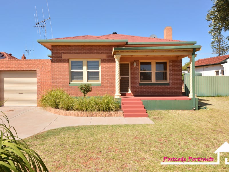 45 Angwin Street, Whyalla Playford, SA 5600