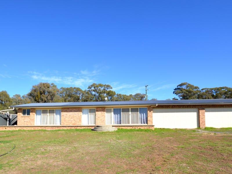 210 Conimbla Road, Cowra, NSW 2794