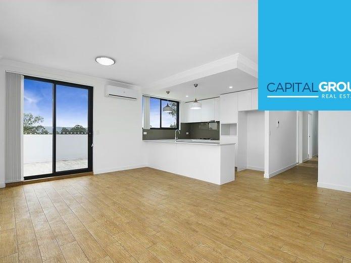 39/40 Barber Avenue, Penrith, NSW 2750