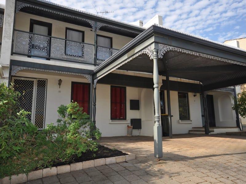 10 Russell Avenue, North Perth, WA 6006