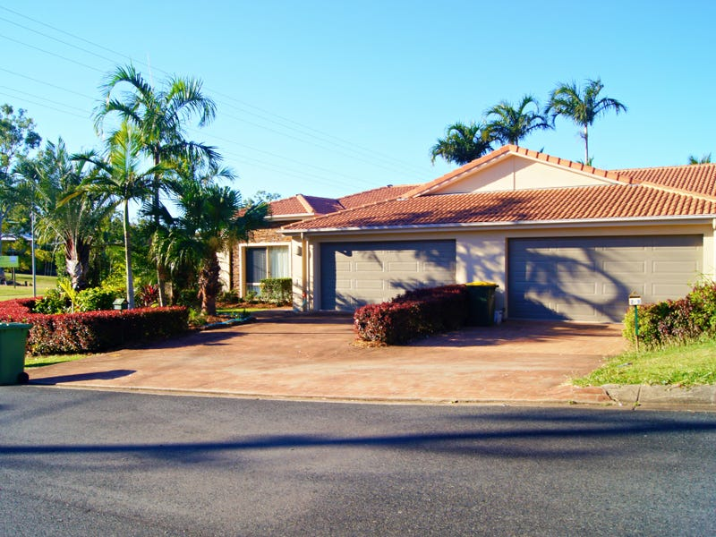 1/1 Wills Court, Cannonvale, Qld 4802