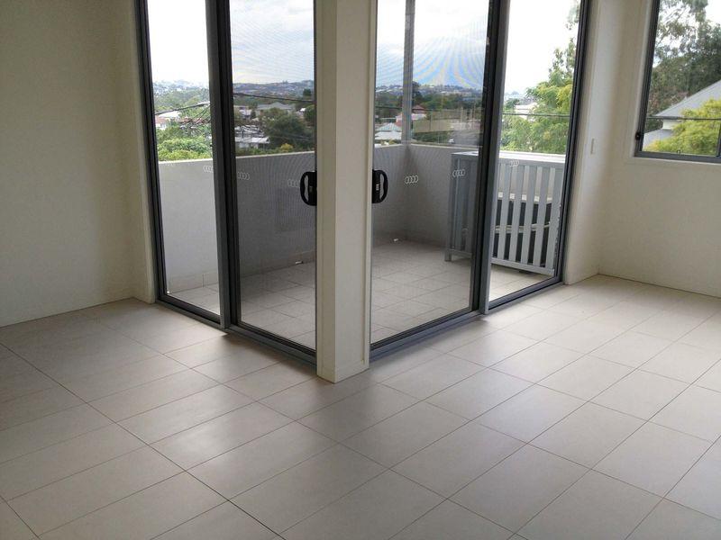 3006/550 Queen Street, Brisbane City, Qld 4000