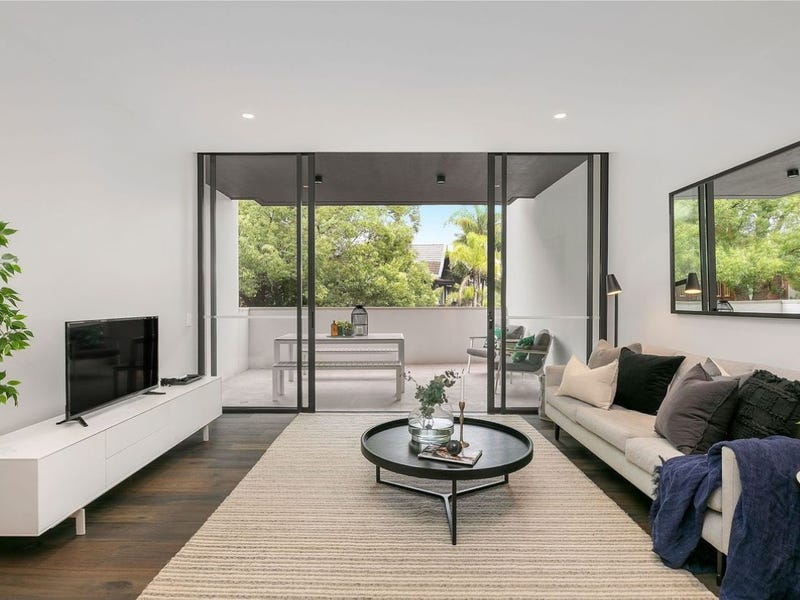 2/321 New South Head Road, Double Bay, NSW 2028