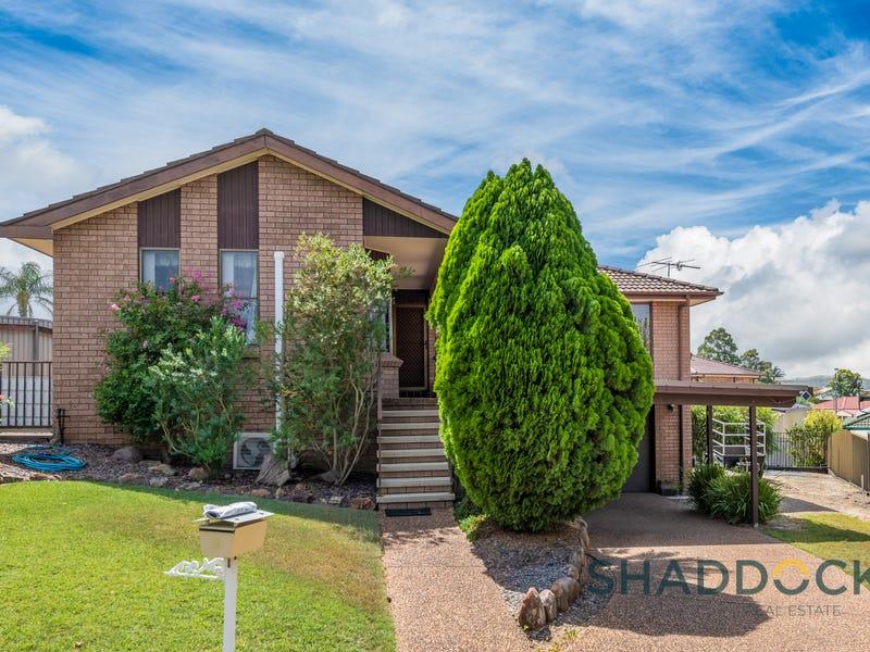 8 Flinders Close, Singleton, NSW 2330